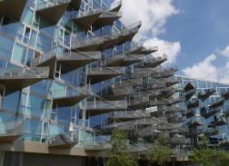 Housing-Decks!