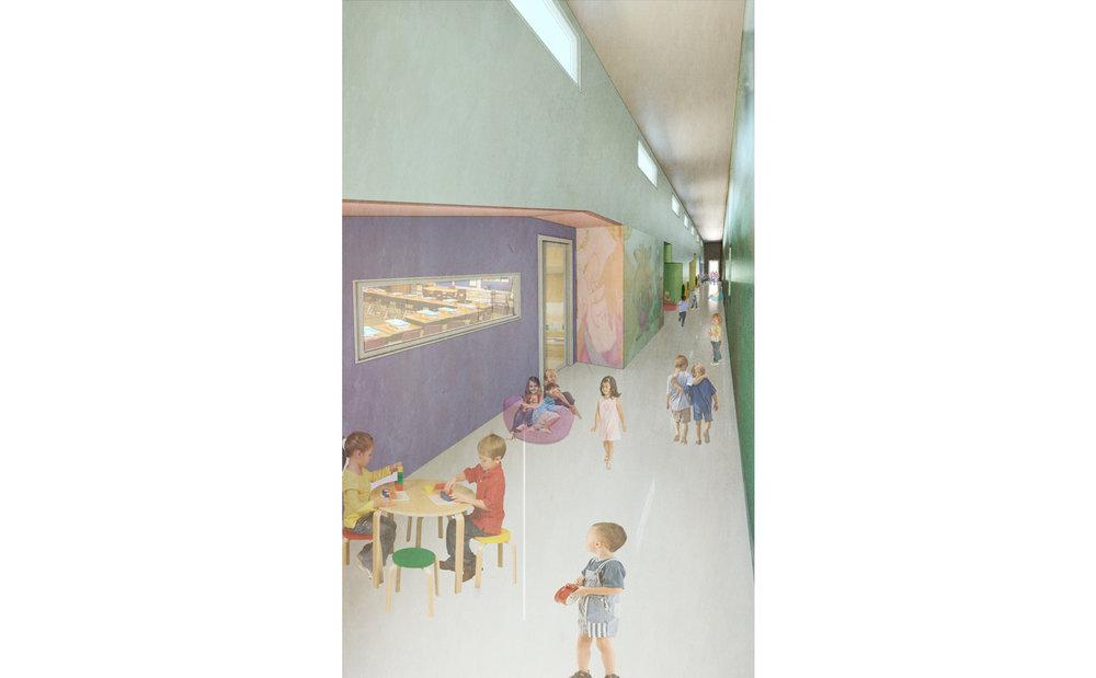 Frontera Hallway Crop.jpg