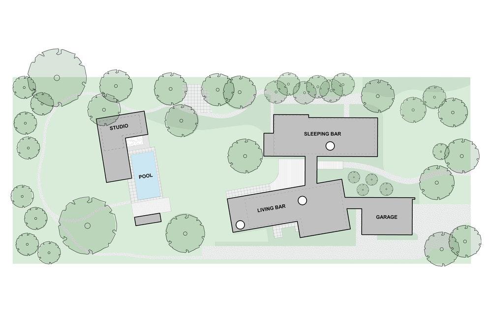 Schnitzer Site Plan Web.jpg