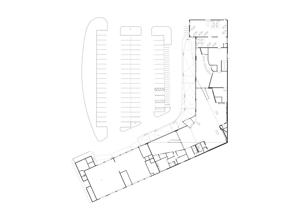 180510_MHHD_plan1.jpg