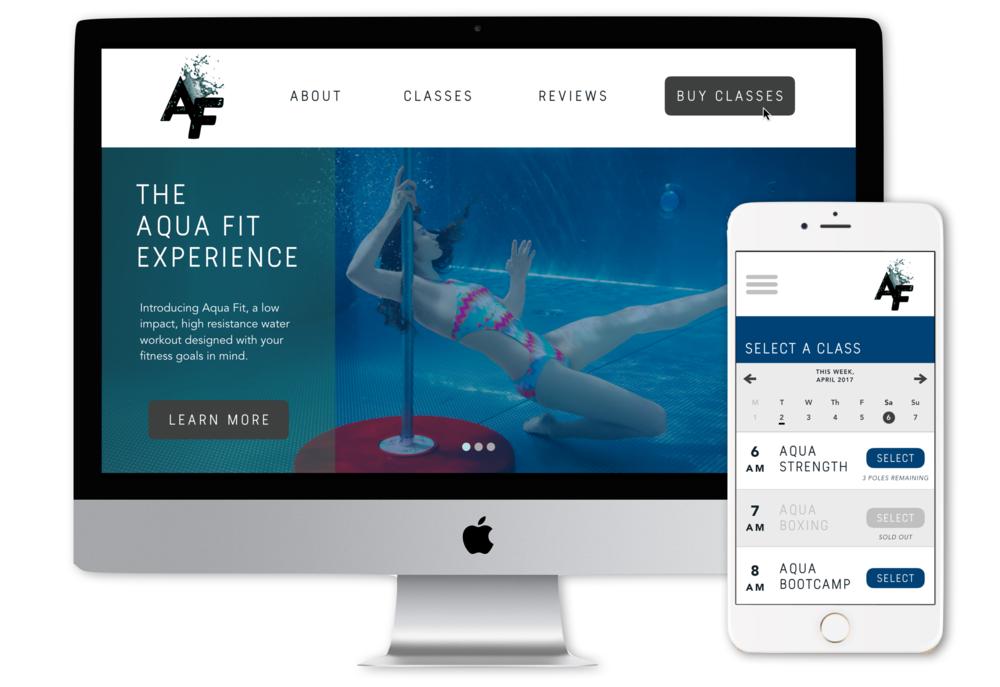 Aquafit_Web.png
