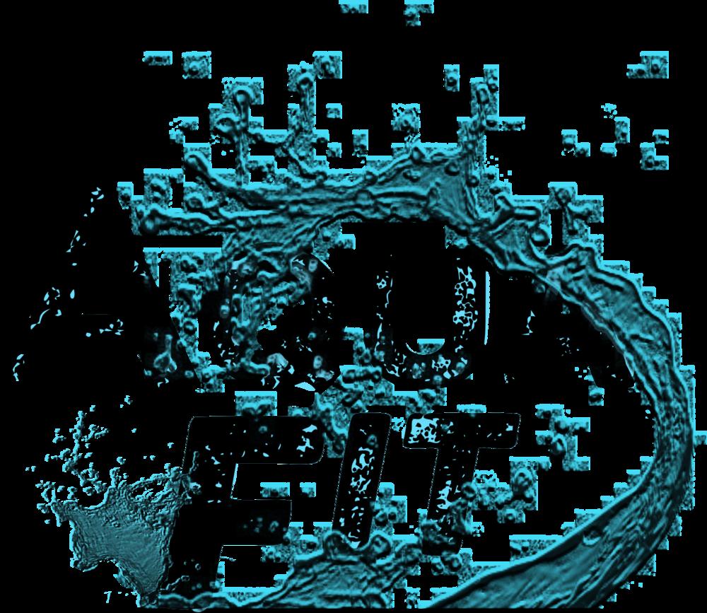 Aquafit_LogoFull.png