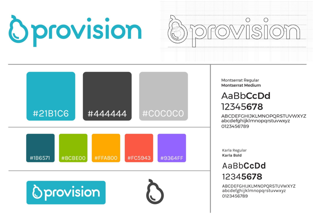 Provision_Visual Identity.png