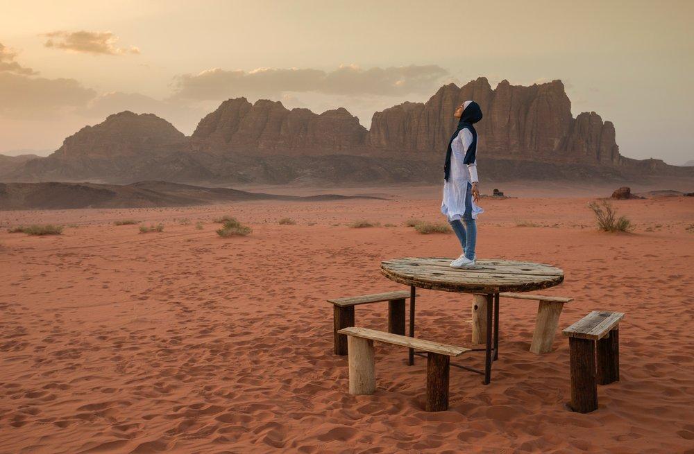 dawn-daylight-desert-1115771.jpg