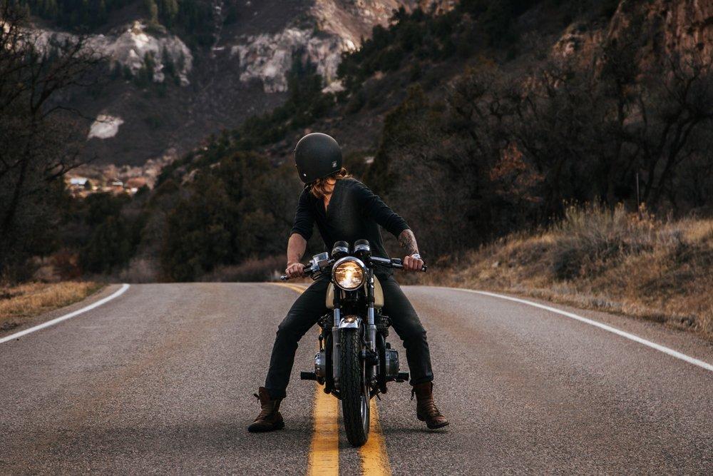 adult-adventure-asphalt-969679.jpg