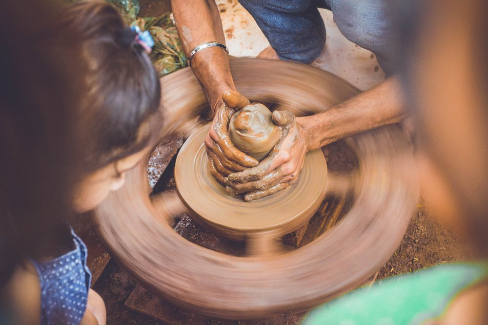 art-brown-clay-54216.jpg
