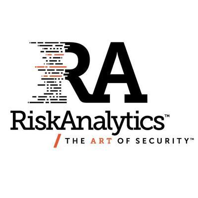 riskanalytics.jpg