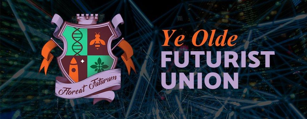 header-ye-olde-futurist-union.jpg