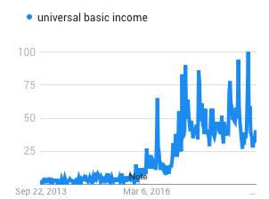 up-universalbasicincome.png