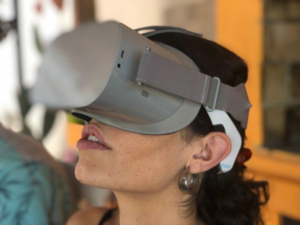 TSL-COR-OculusGo - 12.jpg