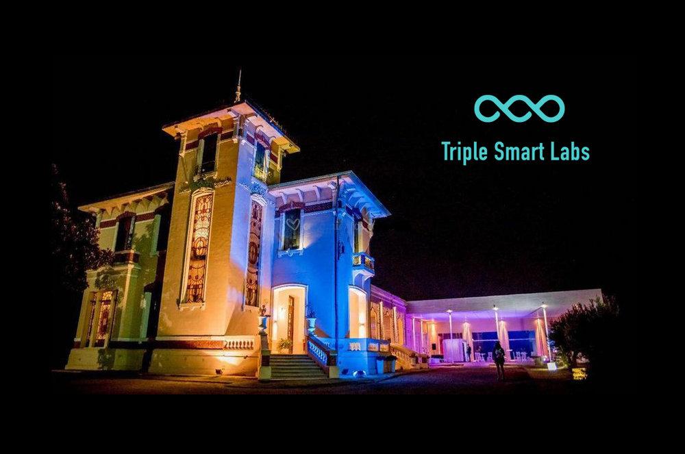 TripleSmartLabs_bolgheri-Summit-TSL-sm.jpg