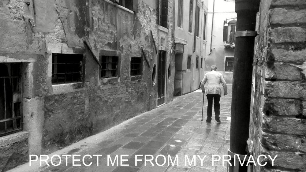 Italy Thumbnail for Videos.jpg