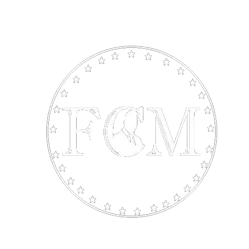 FCM VAPE SHOP
