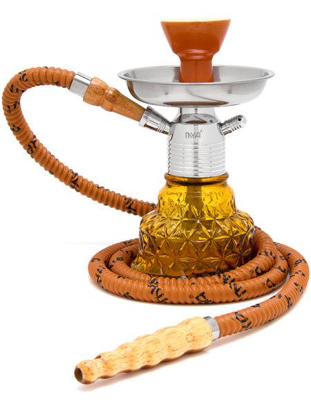 Hookah-Mya-Minionette-1-amber-WS-L.jpg