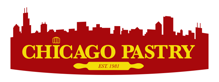 Chicago Pastry