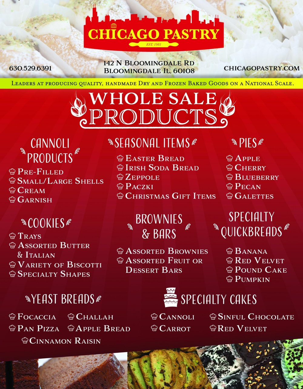 wholesale_flyer-red-2.jpg