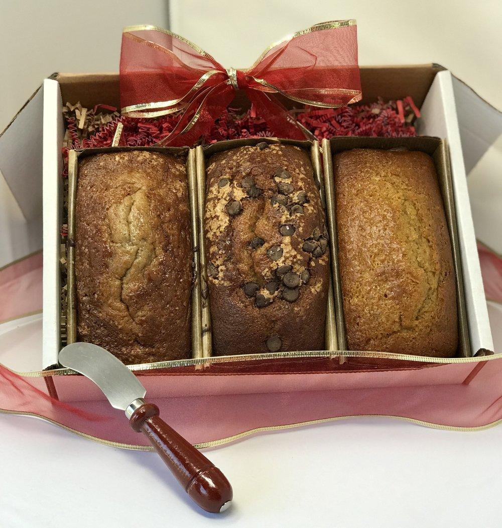 3 loaf bread .jpg