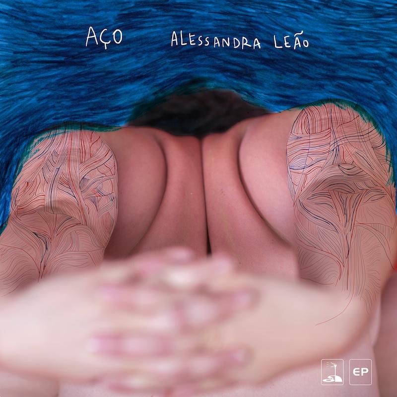 08 2015 Aco [EP] - Alessandra Leao.jpg