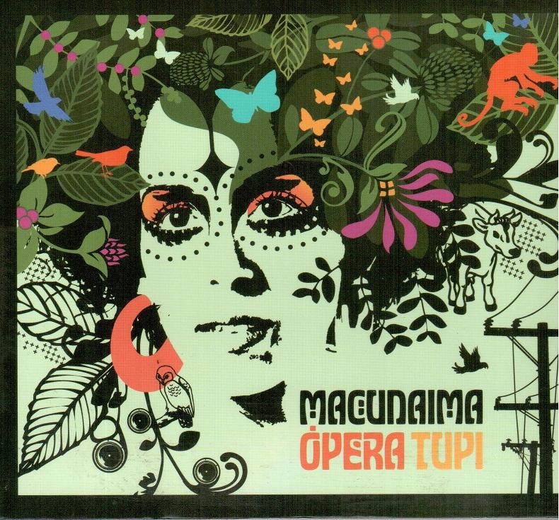 23 2008 Macunaima Opera Tupi - Iara Renno.jpg