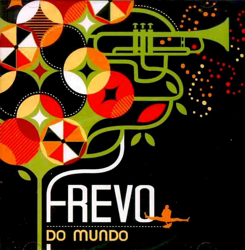 36 2008 Frevo do Mundo.jpg