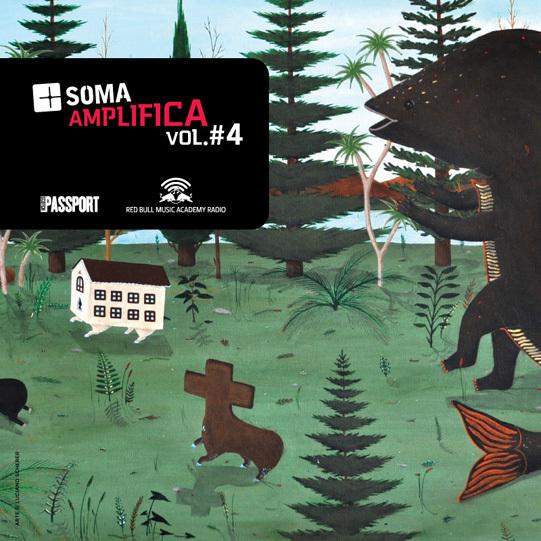 44 2011 +Soma Amplifica Vol #4.jpg