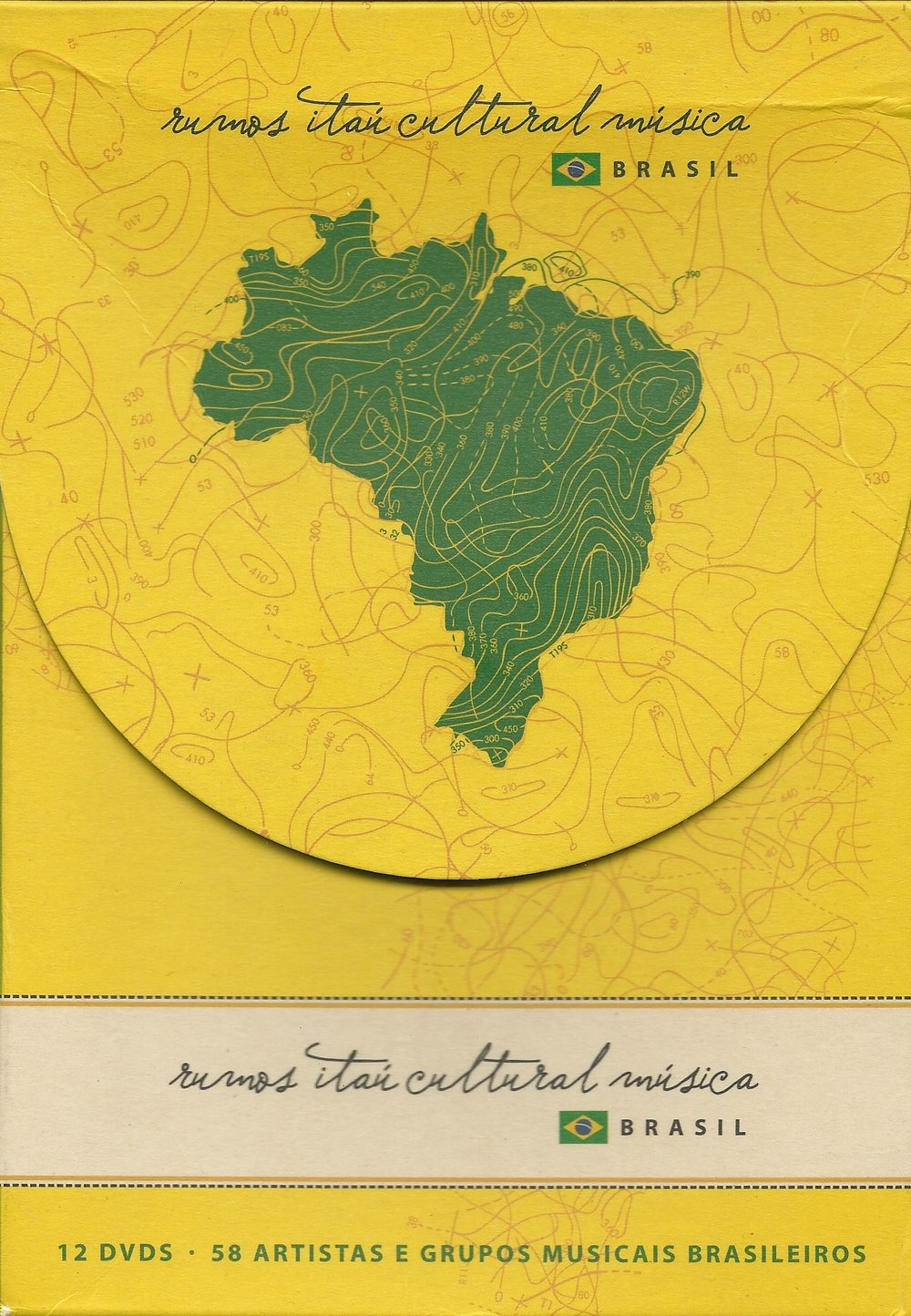 48 2009 DVD Rumos Itau Cultural Musica - Brasil.jpg