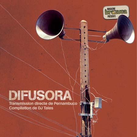 50 2009 Difusora - Transmission Directe de Pernambuco.jpg