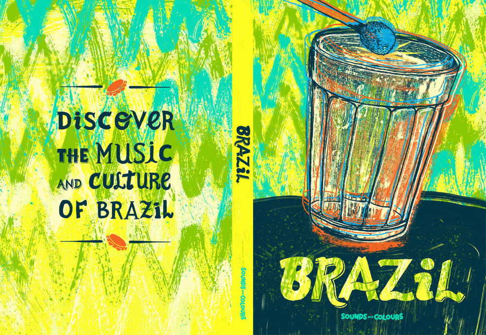 2013 Sounds and Colours Brazil 02.jpg