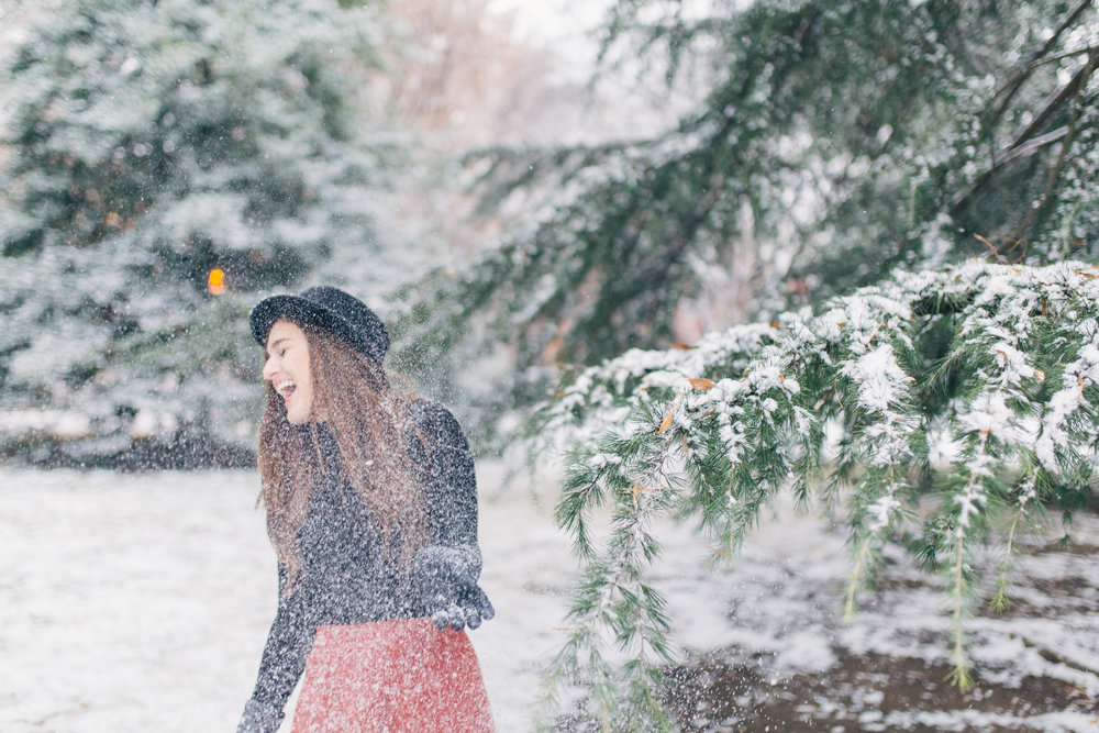 Saper Snow_WEB-11.jpg