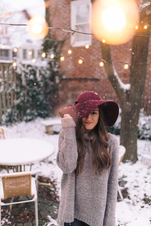 Saper Snow_WEB-19.jpg