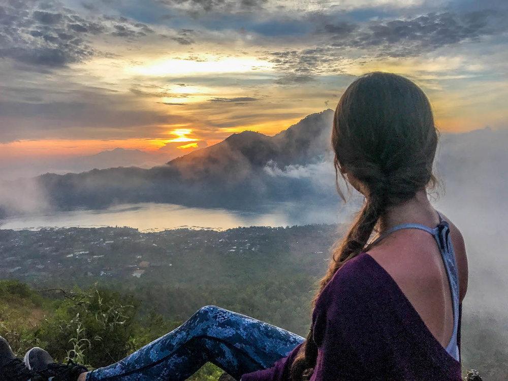 mount-batur-sunrise-trekking (2 of 4).jpg