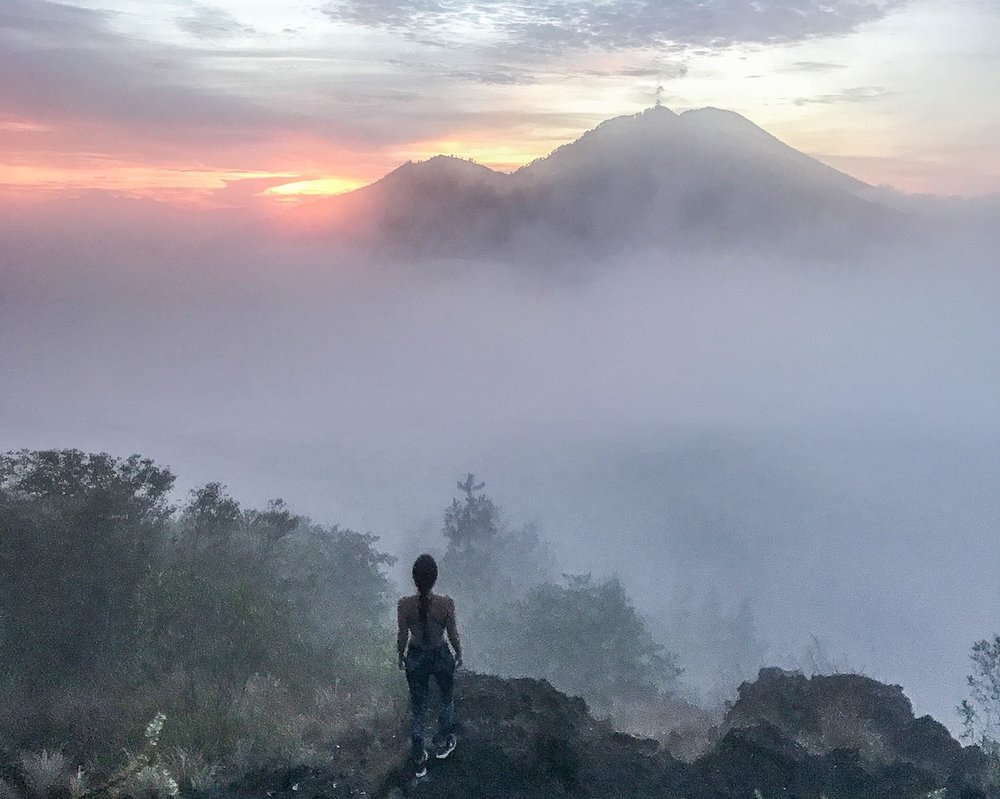 mount-batur-sunrise-trekking (1 of 14).JPG