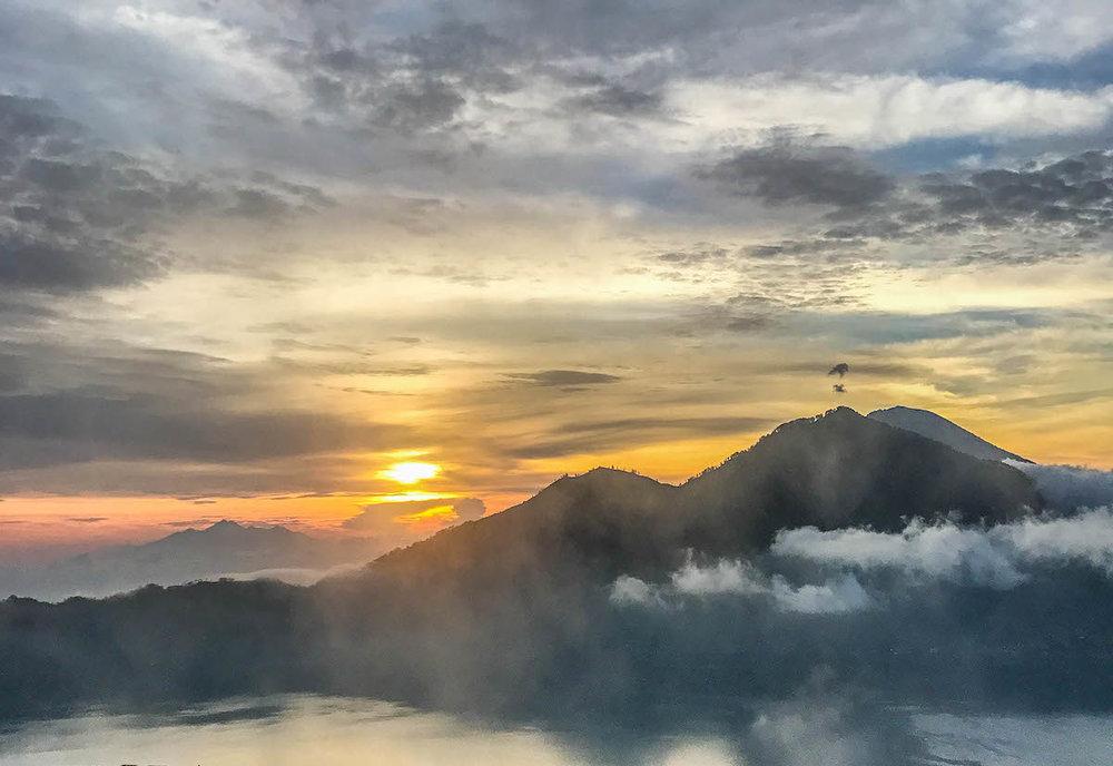 mount-batur-sunrise-trekking (6 of 14).jpg