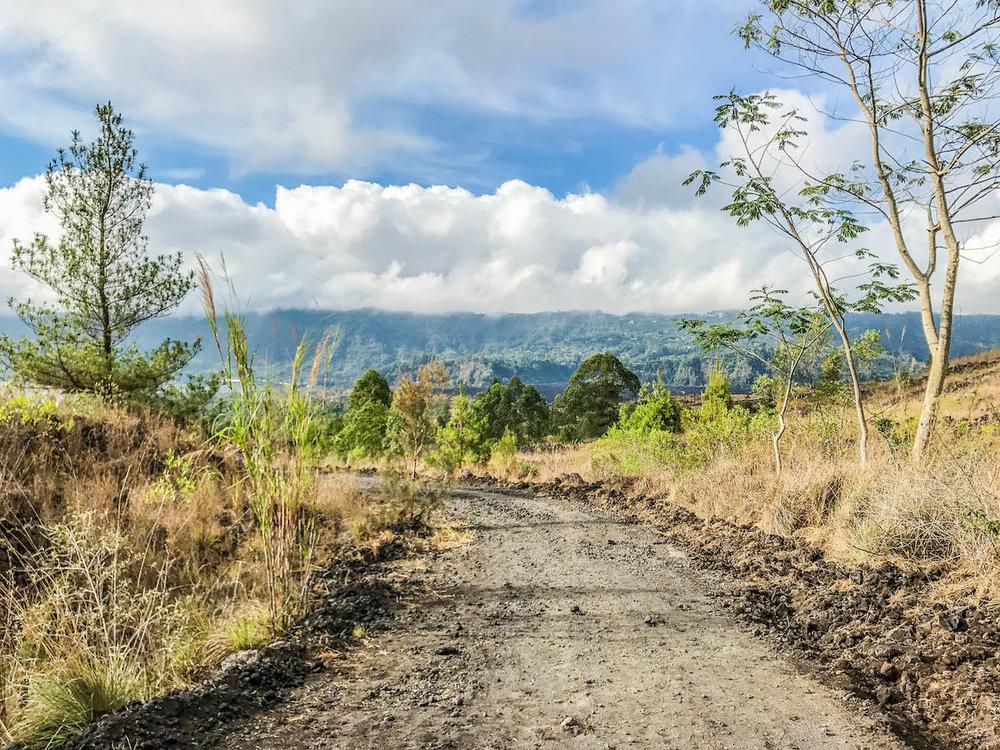 mount-batur-sunrise-trekking (13 of 14).jpg