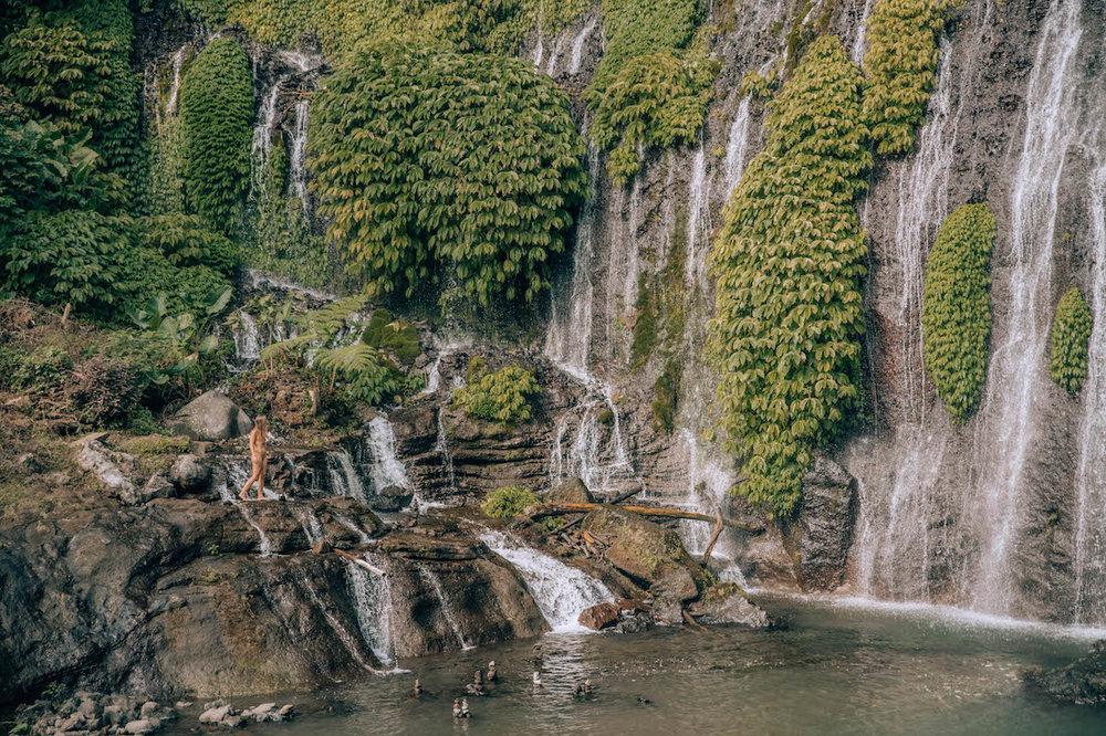 north-bali-waterfalls-banyumala.jpg