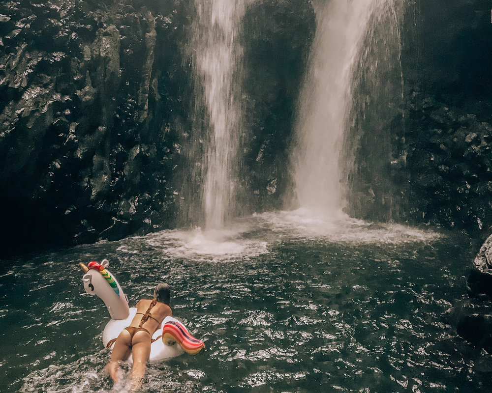 north-bali-waterfalls-gitgit.jpg
