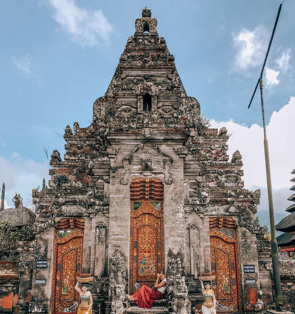 north-bali-water-temple-1.jpg