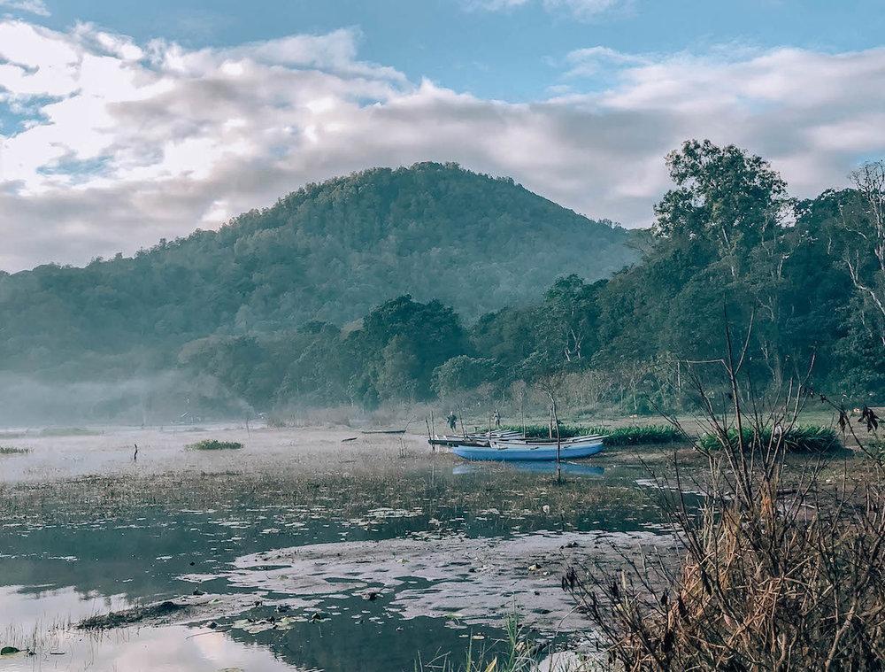 north-bali-water-temple.jpg