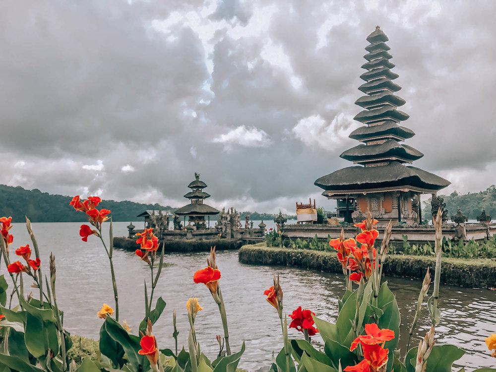 north-bali-water-temple-4.jpg