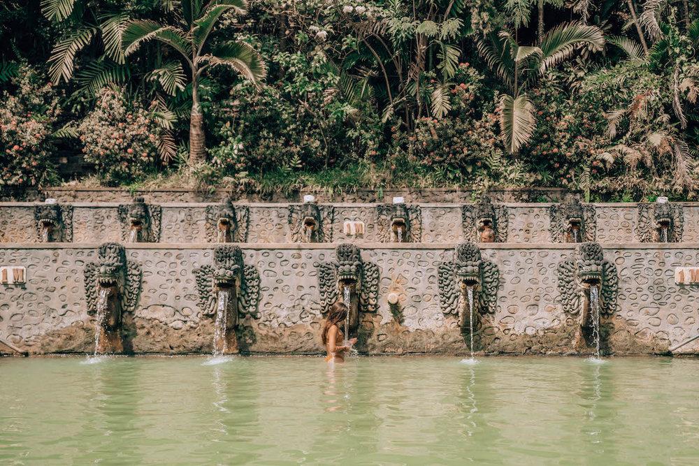 north-bali-hot-springs-2.jpg