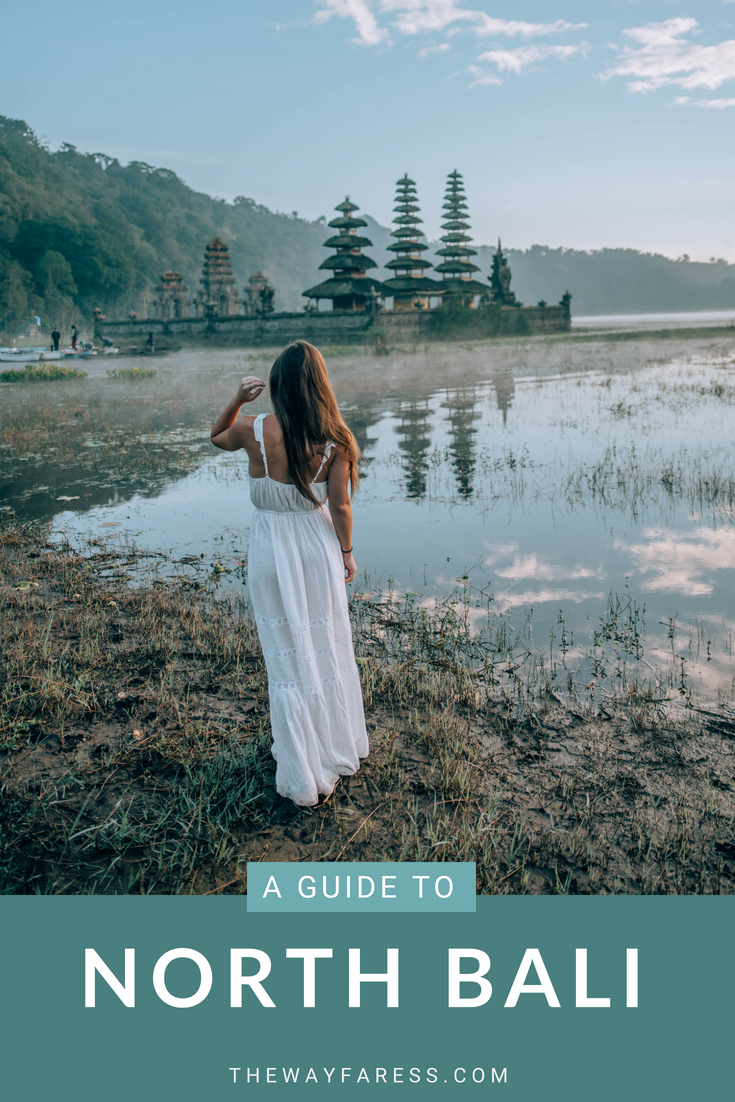 north-bali-pinterest-cover.png