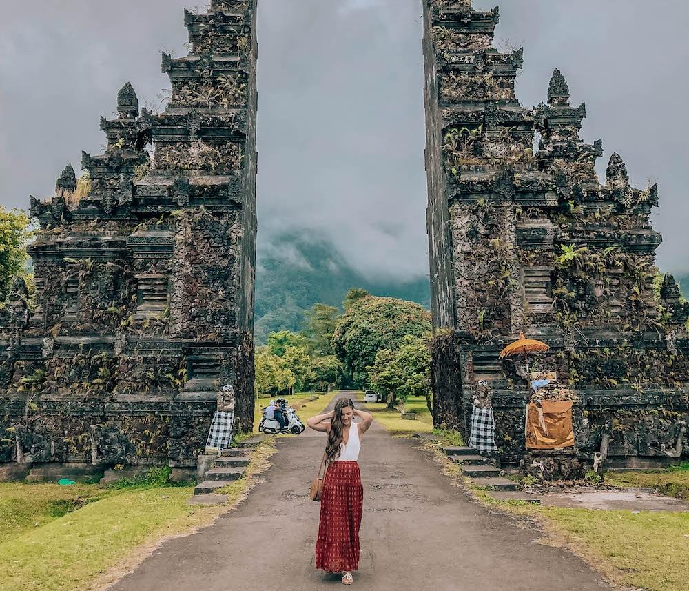 north-bali-handara-gates-1.jpg