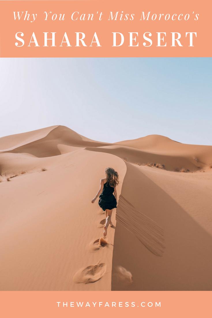morocco-sahara-desert-pinterest-cover.png