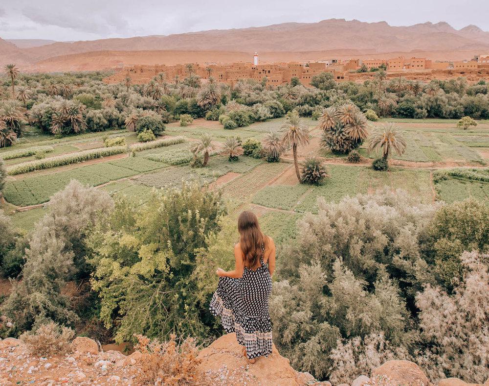 morocco-sahara-desert-ouarzazate.jpeg