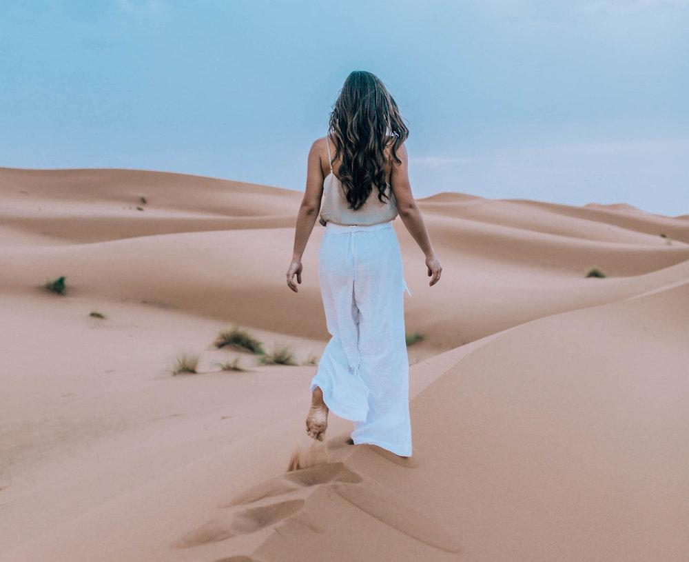 morocco-sahara-desert-sand-dunes-5.jpeg