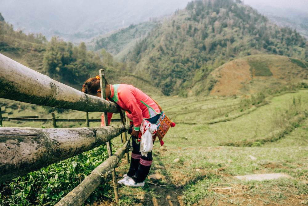 sapa-vietnam-trek-13.jpg