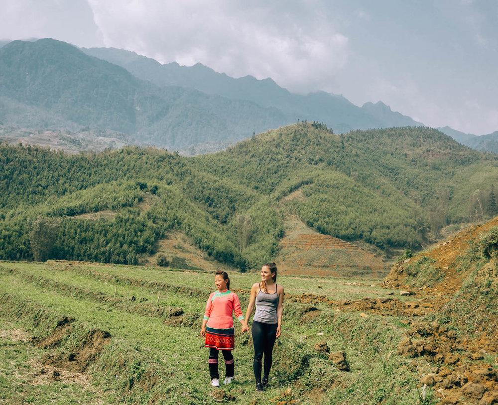 sapa-vietnam-trek-5.jpg
