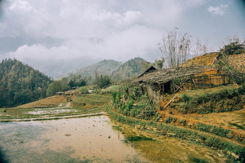 sapa-vietnam-trek-14.jpg