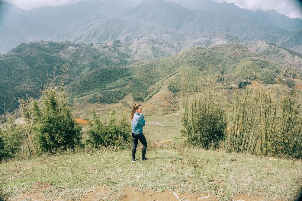 sapa-vietnam-trek-3.jpg