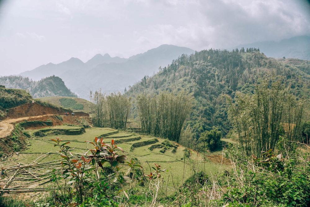 sapa-vietnam-trek-6.jpg